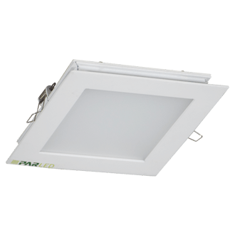 LED Down lights, Buy Best LED Downlights Online