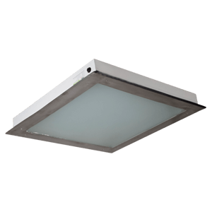 Cleanroom Area LED lights Manufacturer