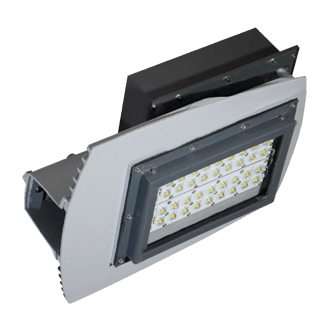 LED Street Lights Road Star Manufacturer, Supplier, Distributer ParLED