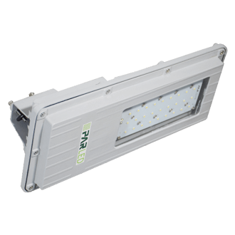 LED Street Lights Road Nova Manufacturer, Supplier, Distributer - ParLED